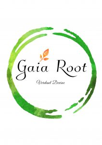 Gaia Roots